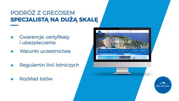 grecosScr05