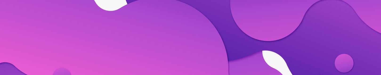 backgroundPrezi v02 01