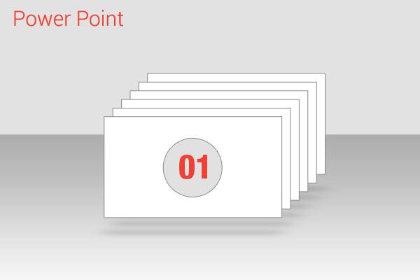 powerPointSchemat01