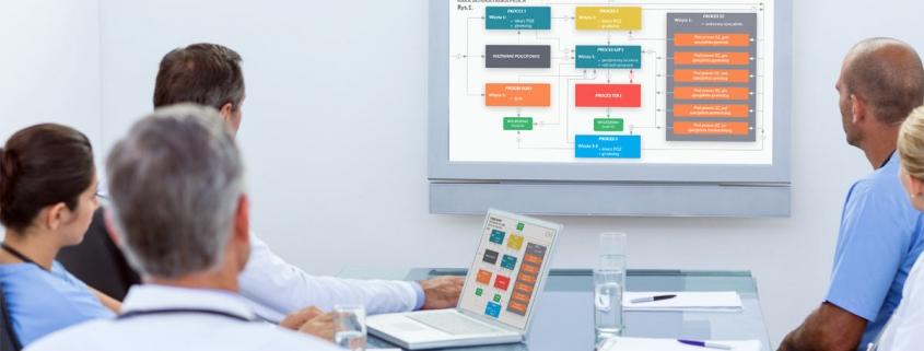prezentacja medyczna schemat 02