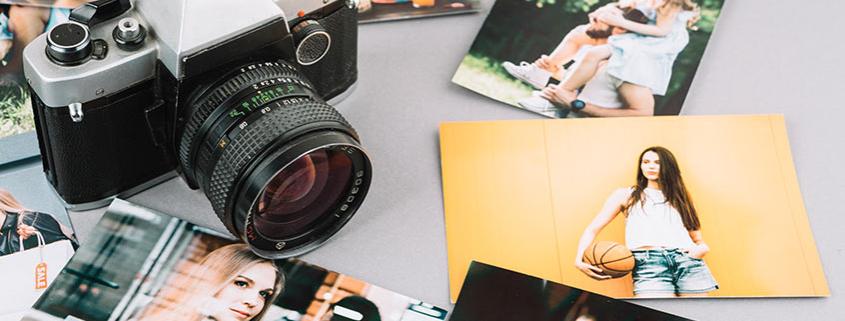 Zdjęcia do prezentacji